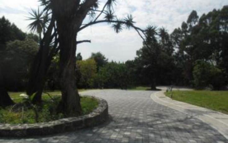 Foto de terreno habitacional en venta en, ocotepec, cuernavaca, morelos, 1210291 no 12