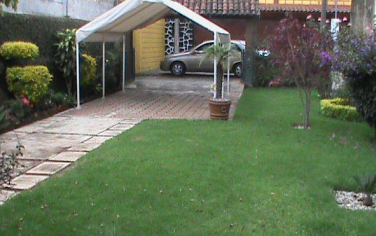 Foto de casa en venta en, ocotepec, cuernavaca, morelos, 1292249 no 01