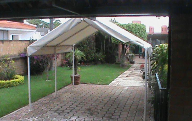 Foto de casa en venta en, ocotepec, cuernavaca, morelos, 1292249 no 02