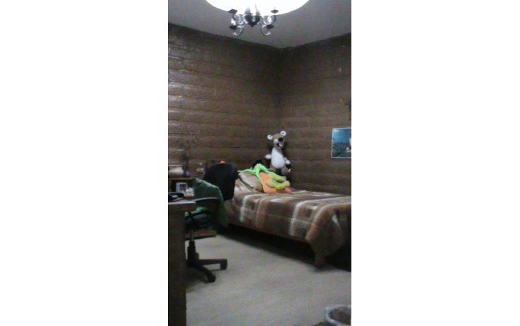 Foto de casa en venta en  , ocotepec, cuernavaca, morelos, 1292249 No. 03