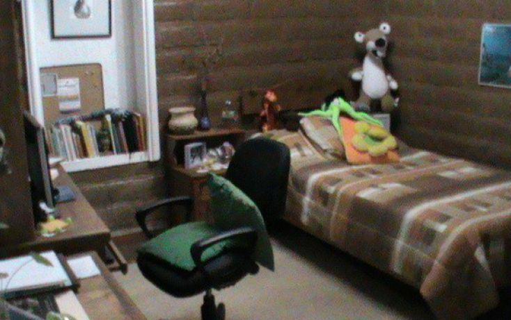 Foto de casa en venta en, ocotepec, cuernavaca, morelos, 1292249 no 04