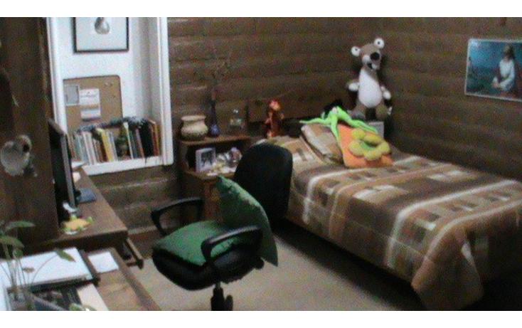Foto de casa en venta en  , ocotepec, cuernavaca, morelos, 1292249 No. 04