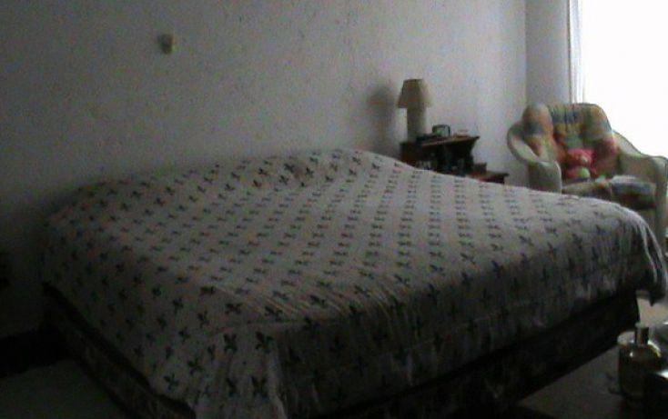 Foto de casa en venta en, ocotepec, cuernavaca, morelos, 1292249 no 05