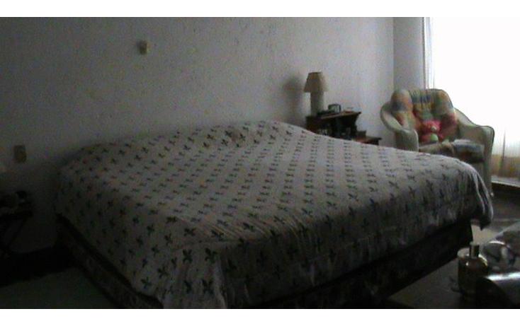 Foto de casa en venta en  , ocotepec, cuernavaca, morelos, 1292249 No. 05