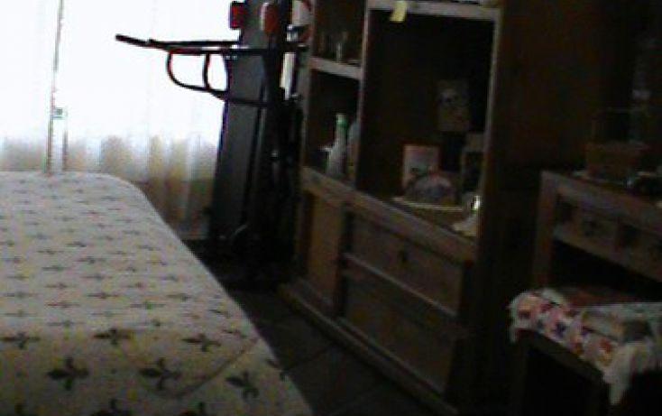 Foto de casa en venta en, ocotepec, cuernavaca, morelos, 1292249 no 06