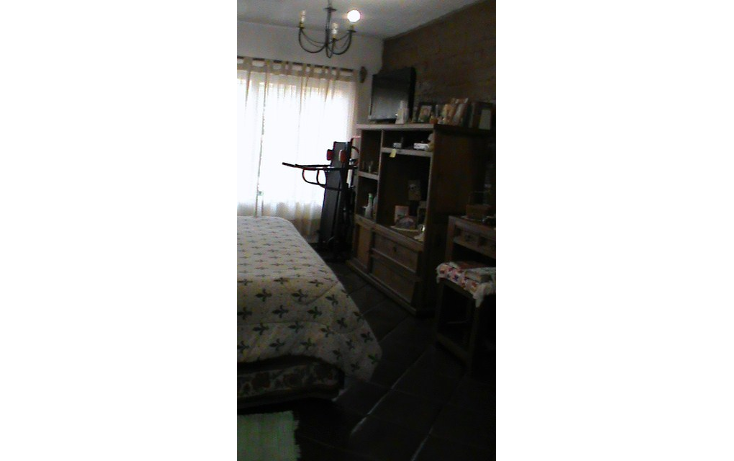 Foto de casa en venta en  , ocotepec, cuernavaca, morelos, 1292249 No. 06