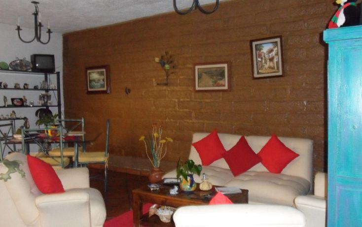 Foto de casa en venta en, ocotepec, cuernavaca, morelos, 1292249 no 07