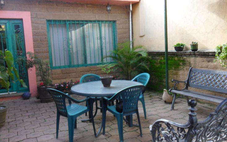 Foto de casa en venta en, ocotepec, cuernavaca, morelos, 1292249 no 09