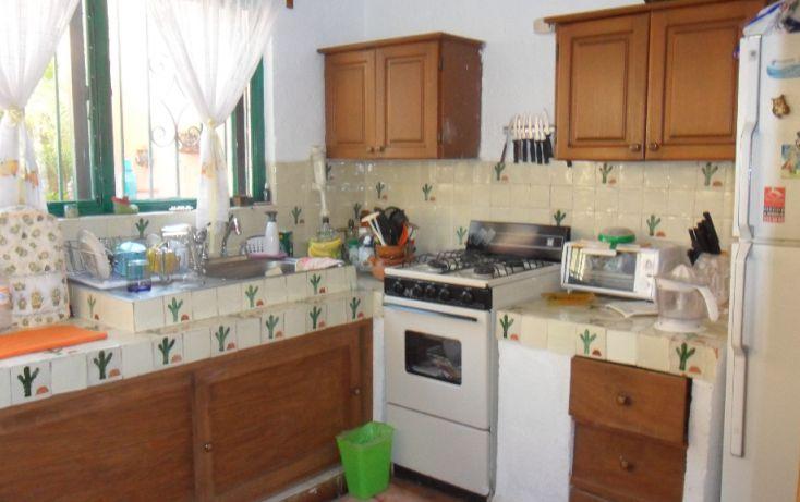 Foto de casa en venta en, ocotepec, cuernavaca, morelos, 1292249 no 10