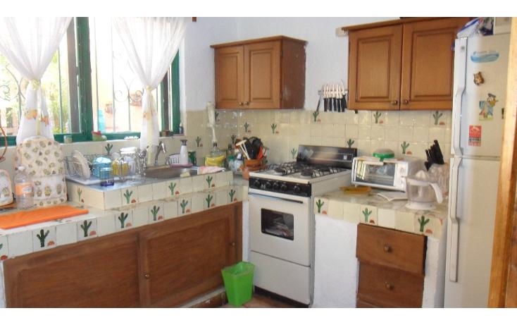 Foto de casa en venta en  , ocotepec, cuernavaca, morelos, 1292249 No. 10