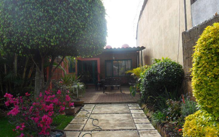 Foto de casa en venta en, ocotepec, cuernavaca, morelos, 1292249 no 11