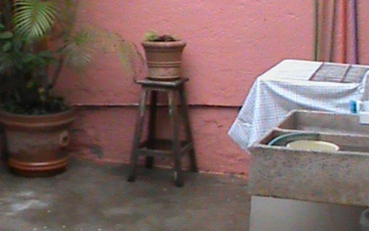 Foto de casa en venta en, ocotepec, cuernavaca, morelos, 1292249 no 12