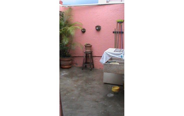 Foto de casa en venta en  , ocotepec, cuernavaca, morelos, 1292249 No. 12