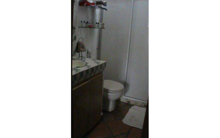 Foto de casa en venta en  , ocotepec, cuernavaca, morelos, 1292249 No. 13