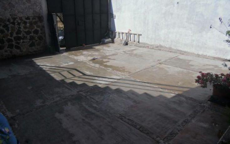 Foto de casa en venta en, ocotepec, cuernavaca, morelos, 1296647 no 02