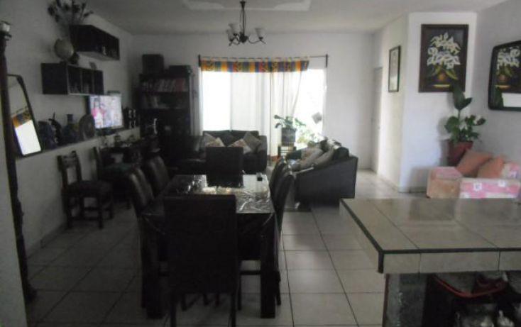 Foto de casa en venta en, ocotepec, cuernavaca, morelos, 1296647 no 03