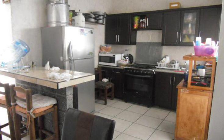 Foto de casa en venta en, ocotepec, cuernavaca, morelos, 1296647 no 05