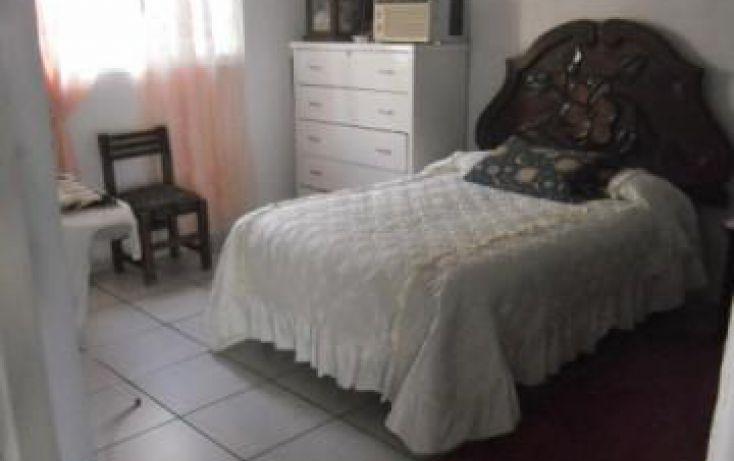 Foto de casa en venta en, ocotepec, cuernavaca, morelos, 1296647 no 06