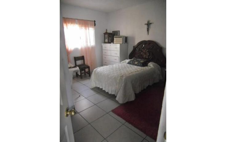 Foto de casa en venta en  , ocotepec, cuernavaca, morelos, 1296647 No. 06