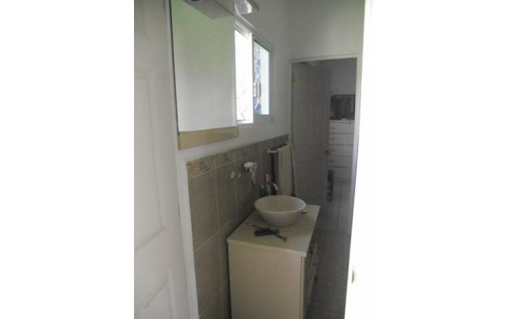 Foto de casa en venta en  , ocotepec, cuernavaca, morelos, 1296647 No. 08