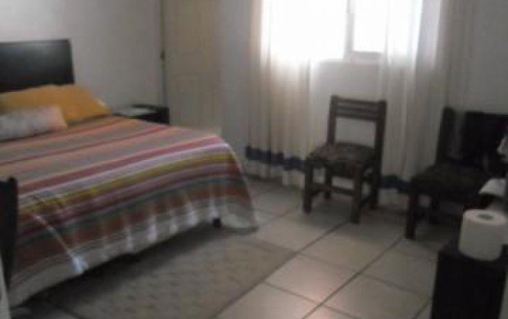 Foto de casa en venta en, ocotepec, cuernavaca, morelos, 1296647 no 09
