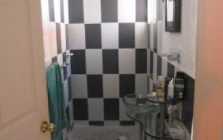 Foto de casa en venta en, ocotepec, cuernavaca, morelos, 1296647 no 10