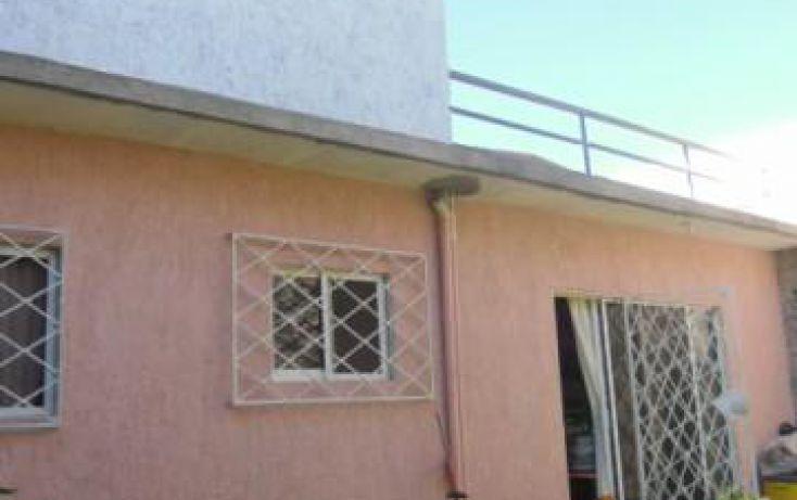 Foto de casa en venta en, ocotepec, cuernavaca, morelos, 1296647 no 13