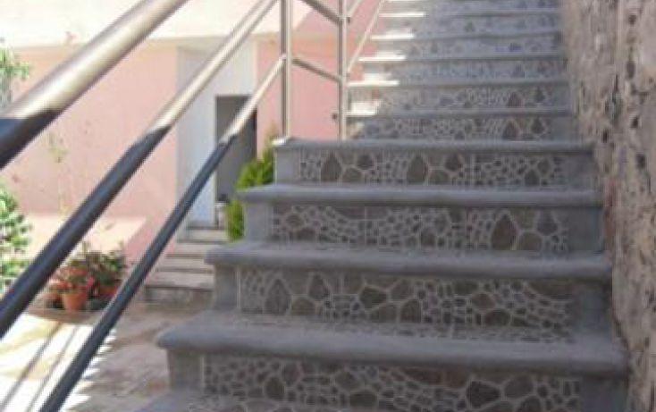 Foto de casa en venta en, ocotepec, cuernavaca, morelos, 1296647 no 14