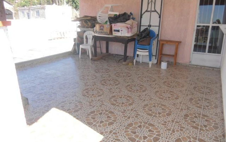 Foto de casa en venta en  , ocotepec, cuernavaca, morelos, 1296647 No. 15
