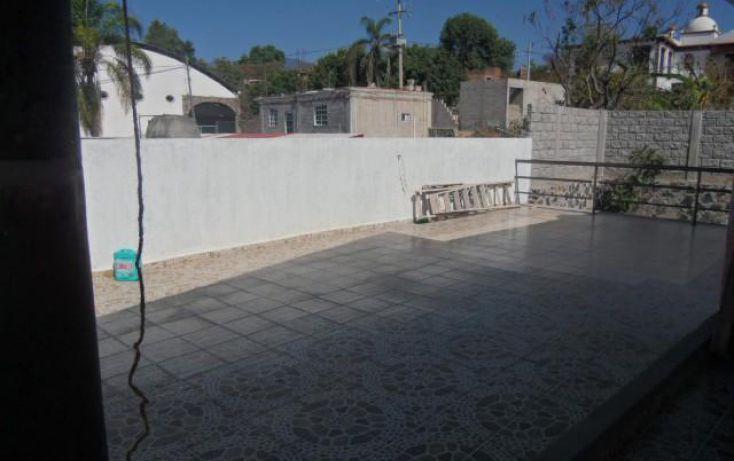 Foto de casa en venta en, ocotepec, cuernavaca, morelos, 1296647 no 16