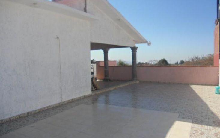 Foto de casa en venta en, ocotepec, cuernavaca, morelos, 1296647 no 17