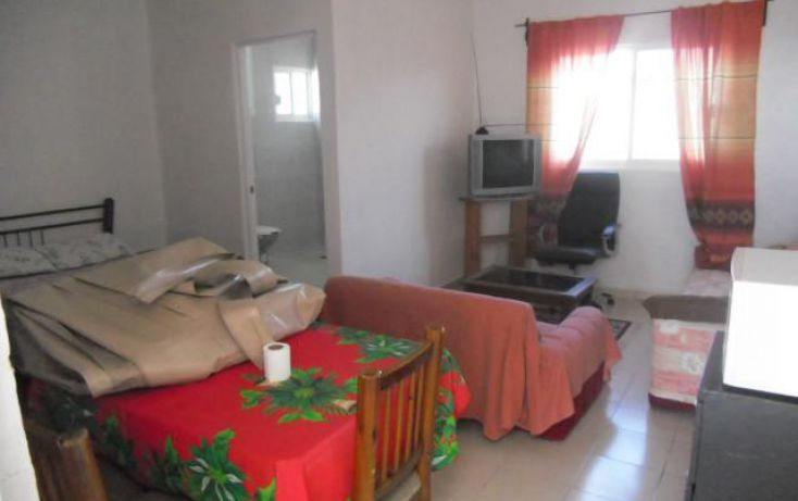 Foto de casa en venta en, ocotepec, cuernavaca, morelos, 1296647 no 18