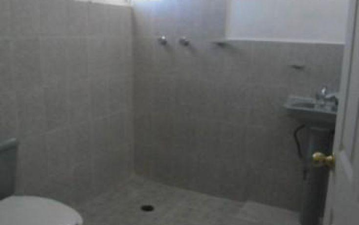 Foto de casa en venta en, ocotepec, cuernavaca, morelos, 1296647 no 19