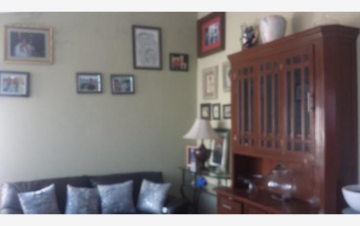 Foto de casa en venta en 5 de febrero , ocotepec, cuernavaca, morelos, 1535004 No. 04