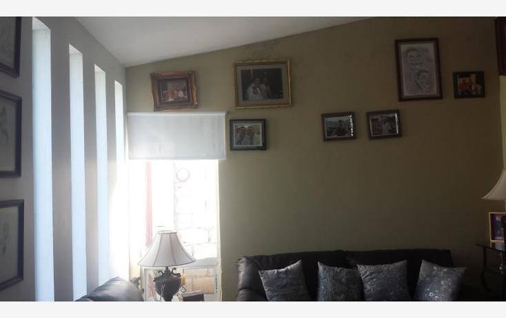 Foto de casa en venta en 5 de febrero , ocotepec, cuernavaca, morelos, 1535004 No. 05