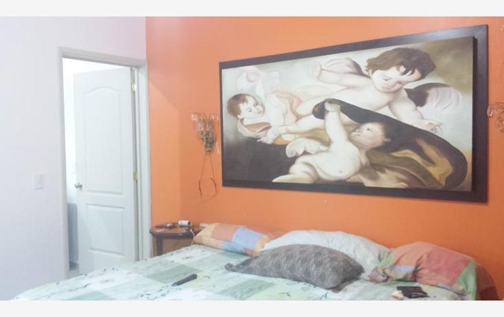 Foto de casa en venta en 5 de febrero , ocotepec, cuernavaca, morelos, 1535004 No. 06
