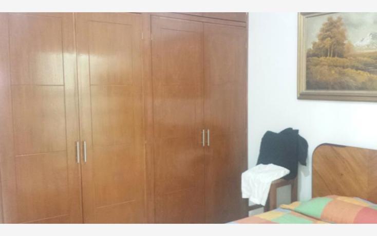 Foto de casa en venta en 5 de febrero , ocotepec, cuernavaca, morelos, 1535004 No. 08