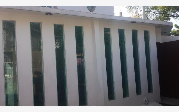 Foto de casa en venta en 5 de febrero , ocotepec, cuernavaca, morelos, 1535004 No. 13
