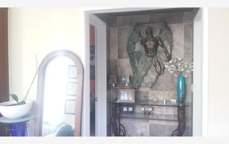 Foto de casa en venta en 5 de febrero , ocotepec, cuernavaca, morelos, 1535004 No. 14