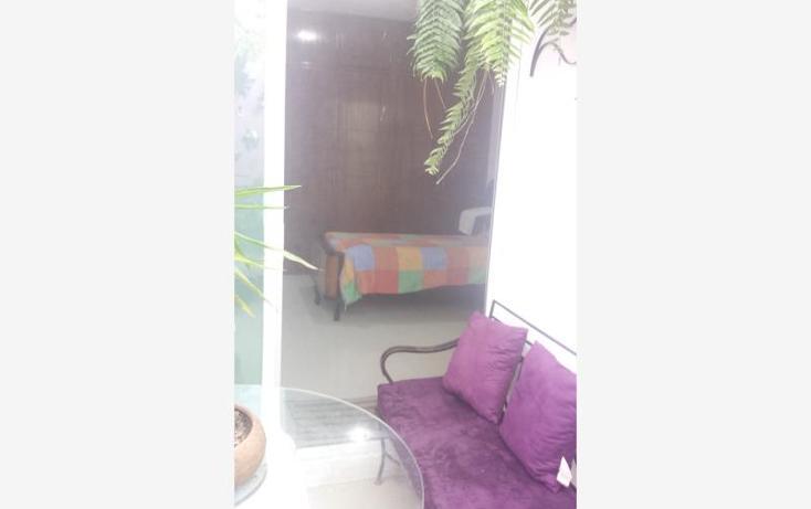 Foto de casa en venta en 5 de febrero , ocotepec, cuernavaca, morelos, 1535004 No. 16