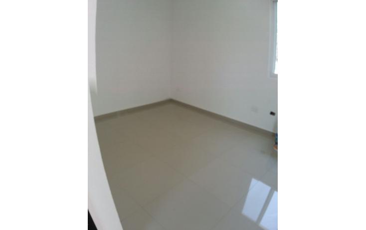 Foto de casa en venta en  , ocotepec, cuernavaca, morelos, 1619164 No. 02