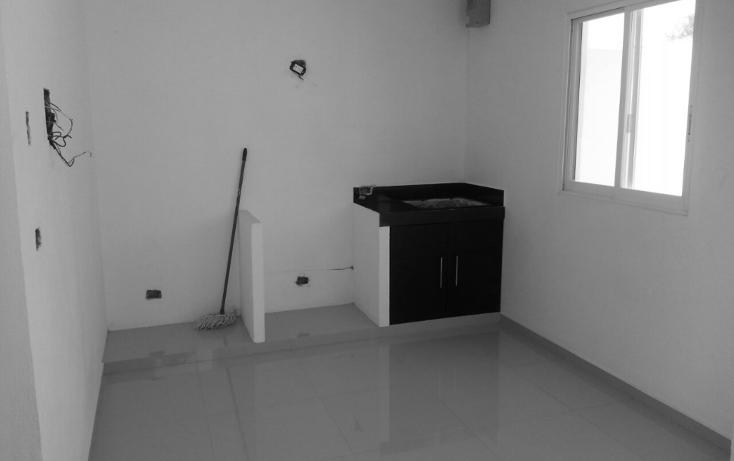 Foto de casa en venta en  , ocotepec, cuernavaca, morelos, 1619164 No. 05