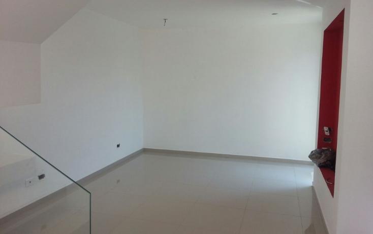 Foto de casa en venta en  , ocotepec, cuernavaca, morelos, 1619164 No. 07