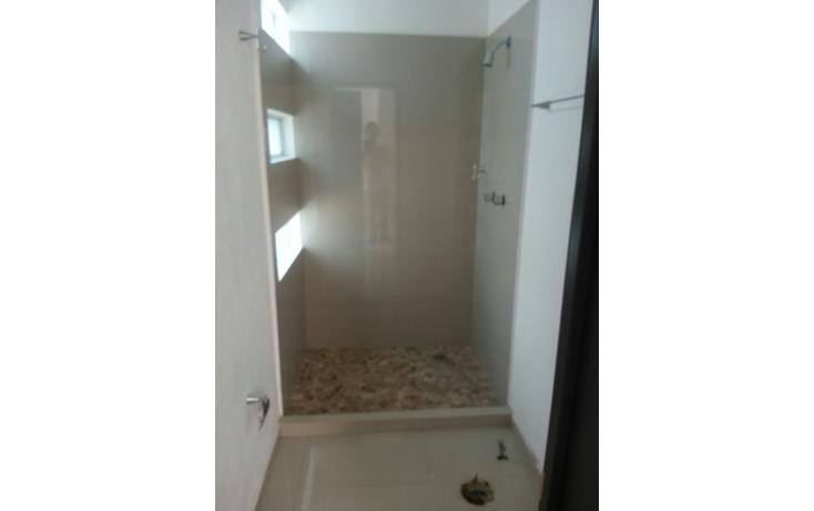 Foto de casa en venta en  , ocotepec, cuernavaca, morelos, 1619164 No. 09