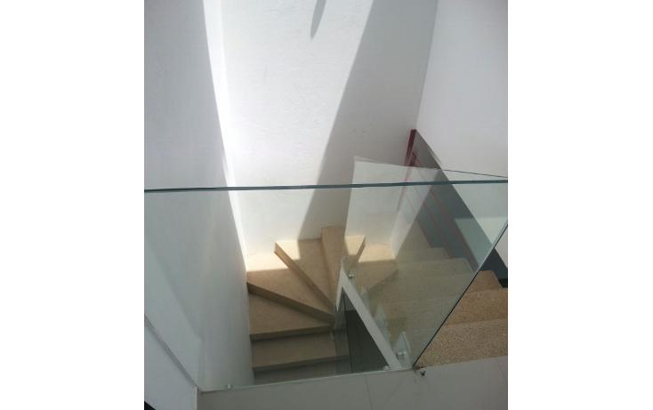 Foto de casa en venta en  , ocotepec, cuernavaca, morelos, 1619164 No. 14