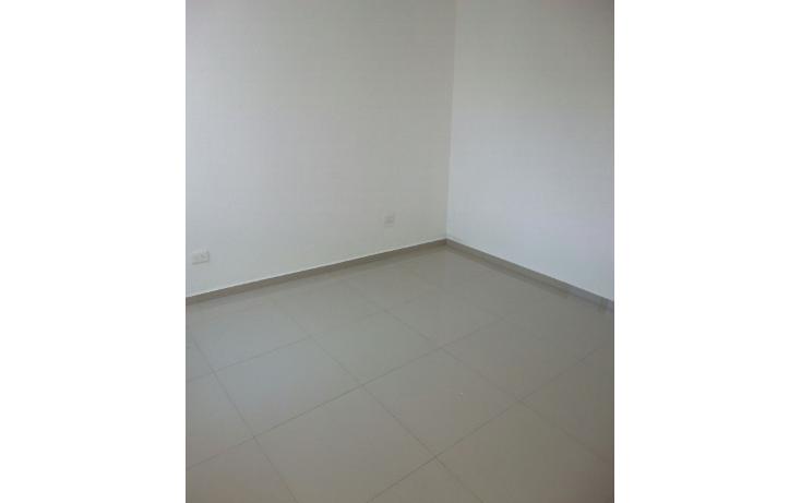 Foto de casa en venta en  , ocotepec, cuernavaca, morelos, 1619164 No. 18