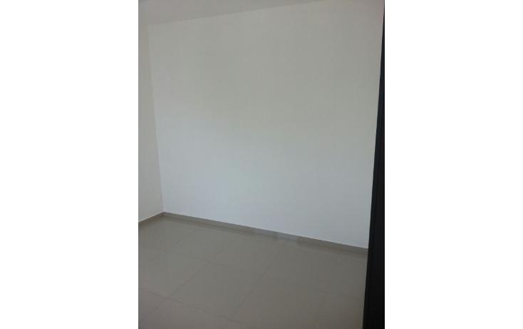 Foto de casa en venta en  , ocotepec, cuernavaca, morelos, 1619164 No. 19