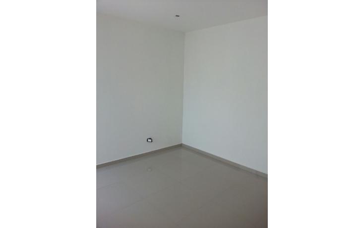 Foto de casa en venta en  , ocotepec, cuernavaca, morelos, 1619164 No. 20