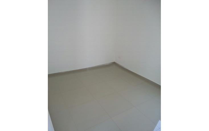 Foto de casa en venta en  , ocotepec, cuernavaca, morelos, 1619164 No. 24