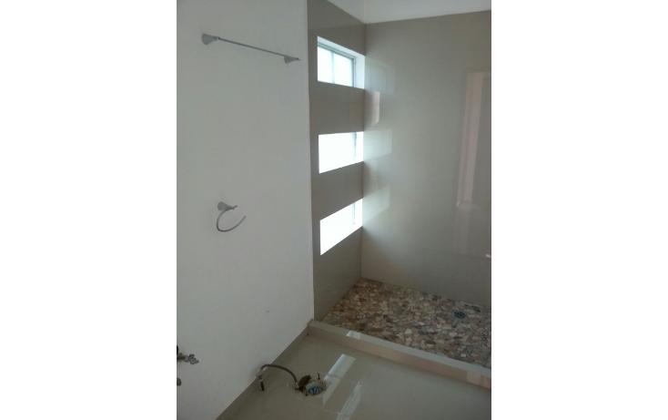Foto de casa en venta en  , ocotepec, cuernavaca, morelos, 1619164 No. 25